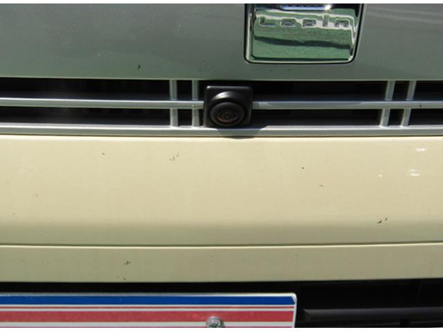 L 2型 衝突被害軽減B 全方位カメラ 禁煙車(7枚目)