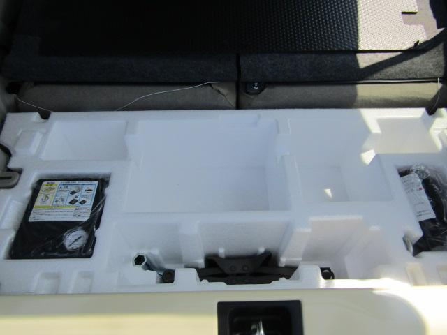 L 2型 衝突被害軽減B 全方位カメラ 禁煙車(32枚目)