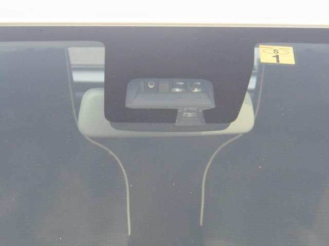 L 2型 衝突被害軽減B 純正 CD 禁煙車 新車保証継承(5枚目)
