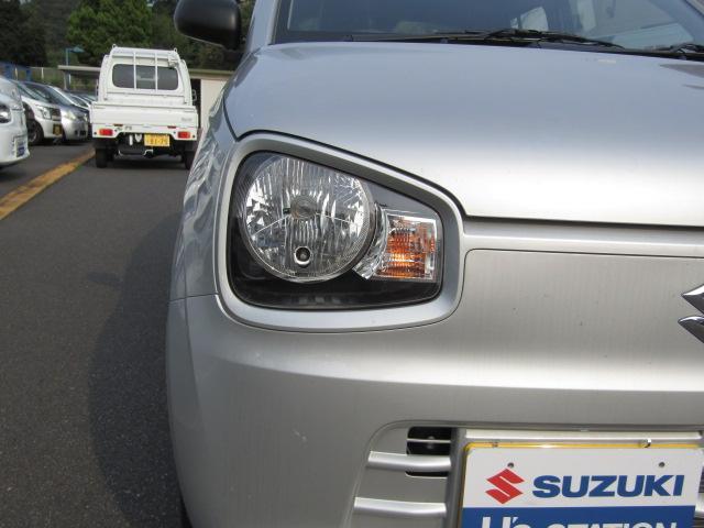 L 2型 衝突被害軽減B 純正 CD 禁煙車 新車保証継承(17枚目)