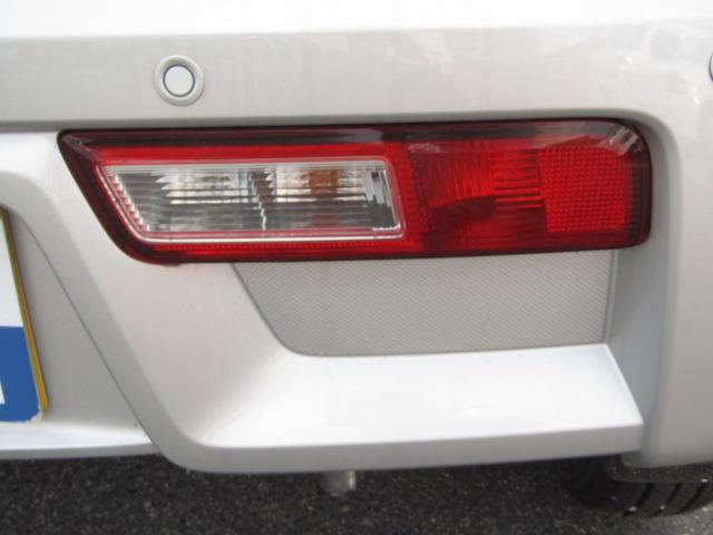 L 2型 衝突被害軽減B 純正 CD 禁煙車 新車保証継承(18枚目)