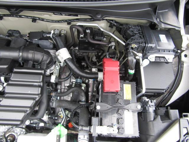 L 2型 衝突軽減S 新車保証継承 禁煙車(4枚目)