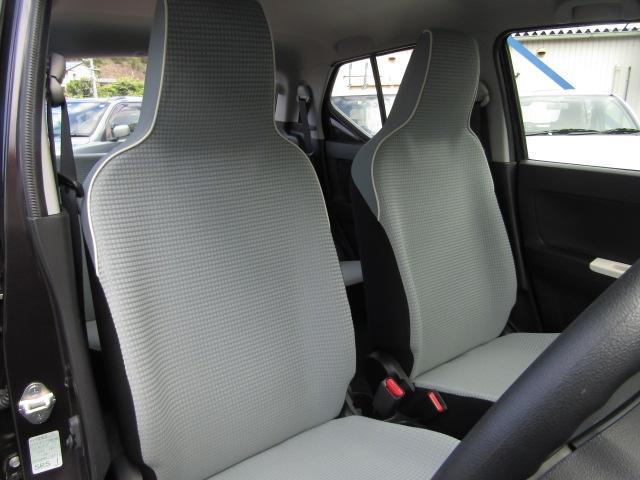 L 2型 衝突軽減S 新車保証継承 禁煙車(9枚目)