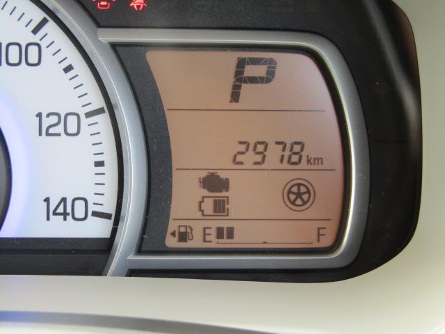 L 2型 衝突軽減S 新車保証継承 禁煙車(14枚目)