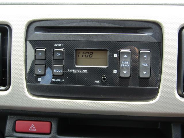 L 2型 衝突軽減S 新車保証継承 禁煙車(15枚目)