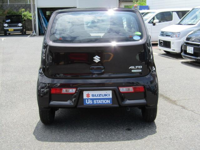 L 2型 衝突軽減S 新車保証継承 禁煙車(25枚目)