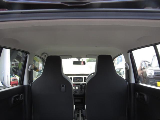 L 2型 衝突軽減S 新車保証継承 禁煙車(29枚目)