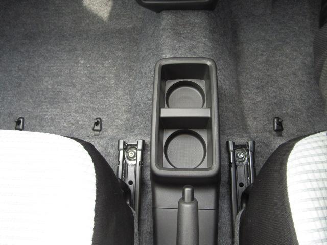 L 2型 衝突軽減S 新車保証継承 禁煙車(32枚目)