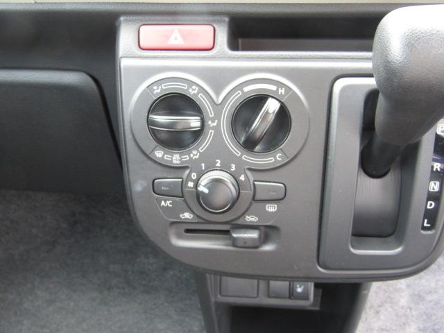 L 2型 衝突軽減S 新車保証継承 禁煙車(36枚目)