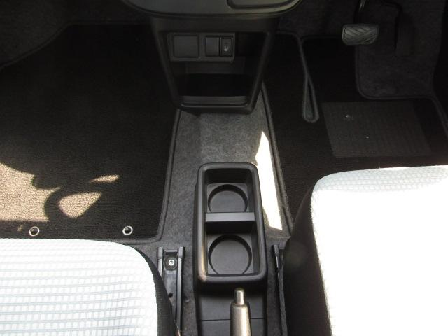 L 2型 衝突軽減S 新車保証継承 禁煙車(38枚目)