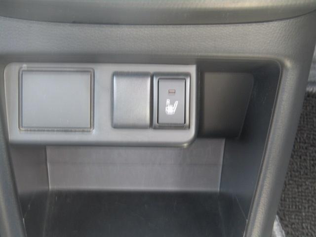 L 2型 衝突軽減S 新車保証継承 禁煙車(39枚目)