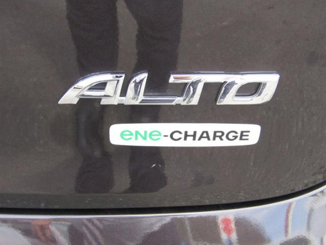 L 2型 衝突軽減S 新車保証継承 禁煙車(42枚目)
