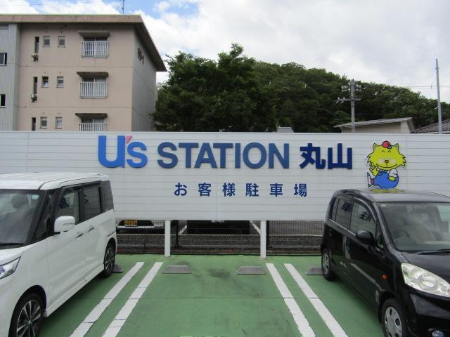 L 2型 衝突軽減S 新車保証継承 禁煙車(49枚目)