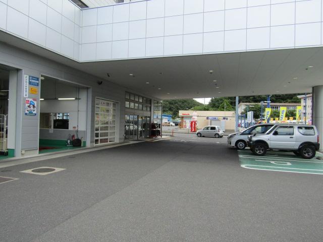 L 2型 衝突軽減S 新車保証継承 禁煙車(56枚目)