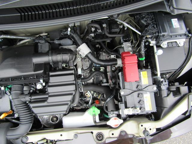 L 2型  衝突被害軽減S 純正CD リモコンキー(5枚目)