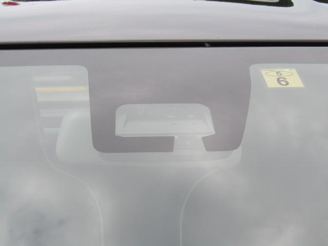 L 2型  衝突被害軽減S 純正CD リモコンキー(6枚目)