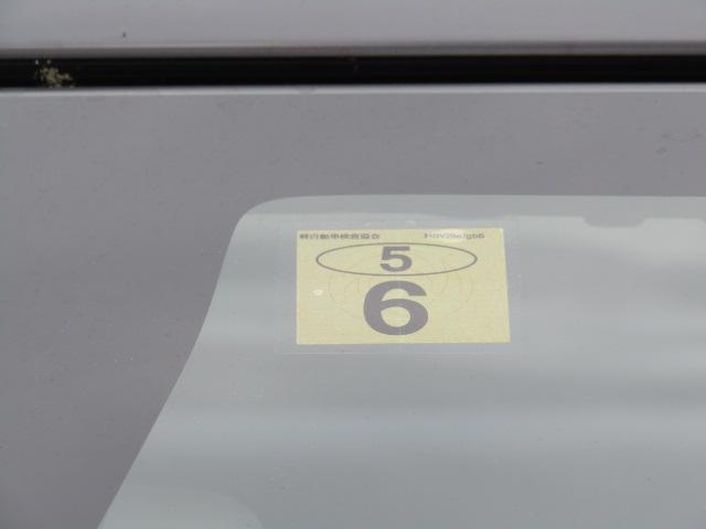L 2型  衝突被害軽減S 純正CD リモコンキー(8枚目)