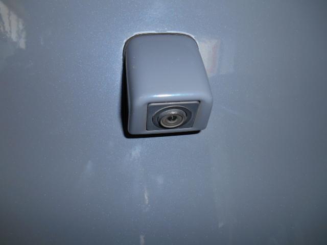 日産 キューブ 15X インディゴセレクション ナビ BKカメラ