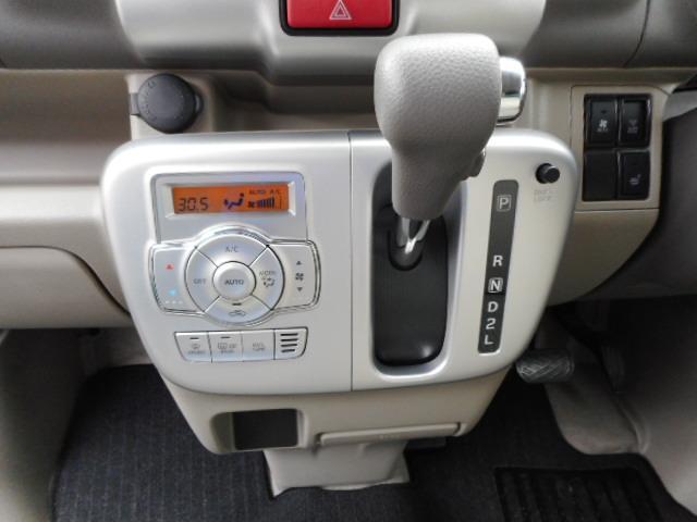「スズキ」「エブリイワゴン」「コンパクトカー」「岐阜県」の中古車21