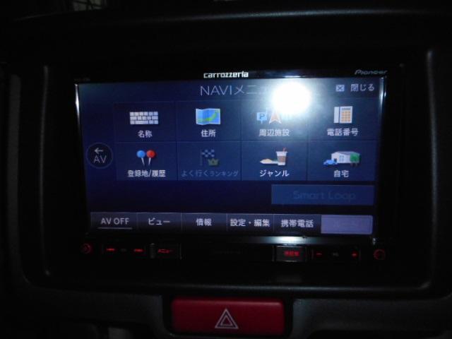 「スズキ」「エブリイワゴン」「コンパクトカー」「岐阜県」の中古車38