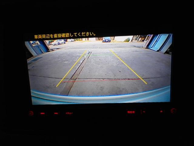 「スズキ」「エブリイワゴン」「コンパクトカー」「岐阜県」の中古車39