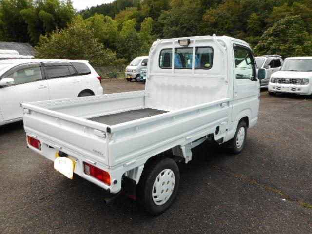 「ホンダ」「アクティトラック」「トラック」「岐阜県」の中古車8