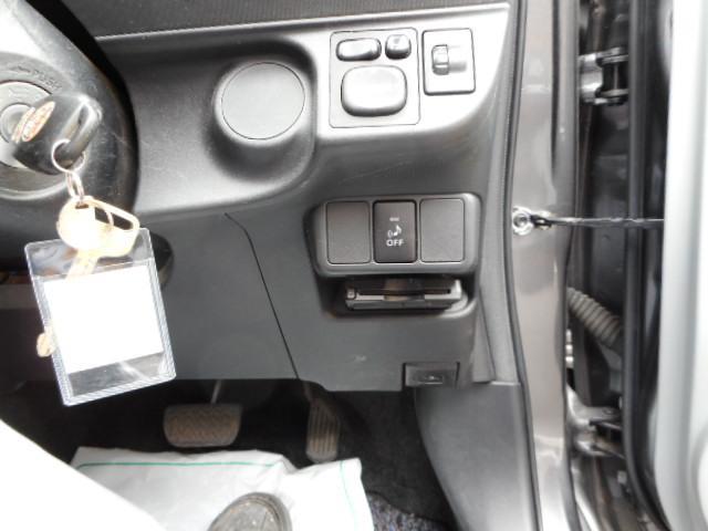 「トヨタ」「アクア」「コンパクトカー」「岐阜県」の中古車8