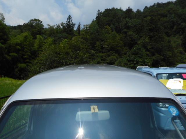 「スズキ」「エブリイ」「コンパクトカー」「岐阜県」の中古車22