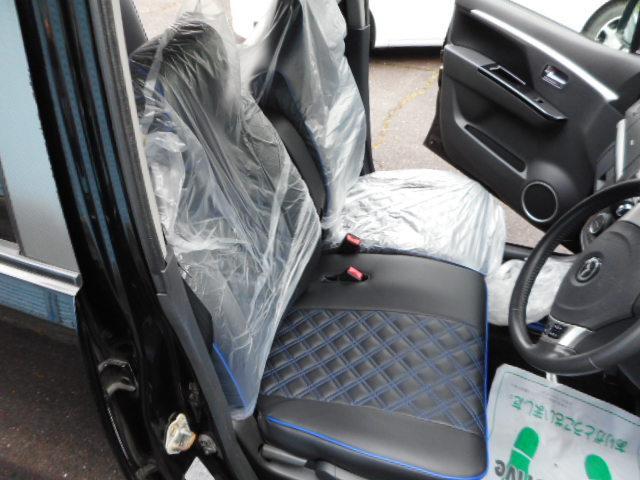 「マツダ」「AZ-ワゴン」「コンパクトカー」「岐阜県」の中古車12