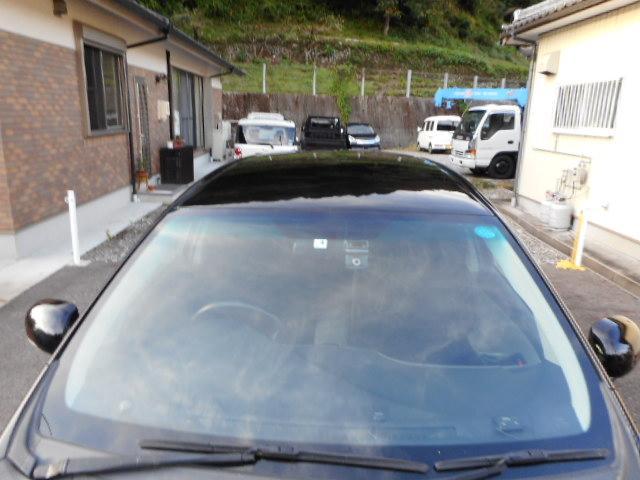 「トヨタ」「マークXジオ」「ミニバン・ワンボックス」「岐阜県」の中古車25