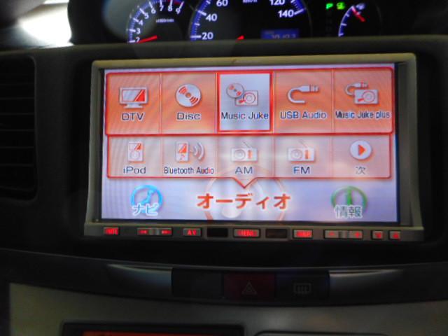 カスタム RS ターボ ナビTV(24枚目)
