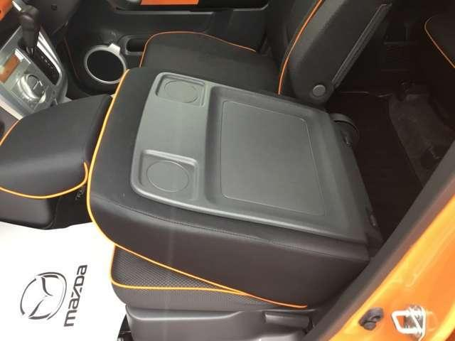 XT 4WD(4枚目)