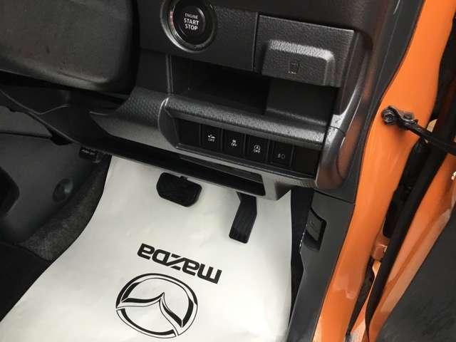 XT 4WD(12枚目)