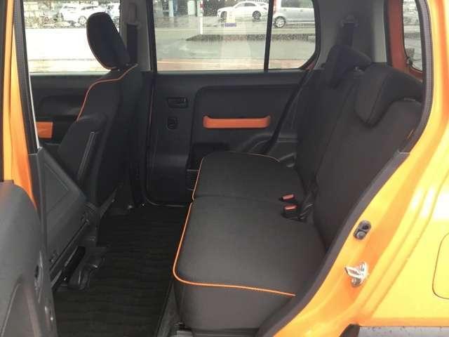 XT 4WD(14枚目)