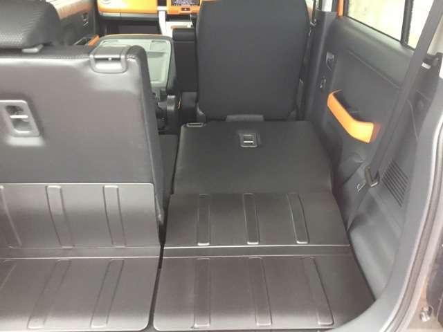 XT 4WD(17枚目)