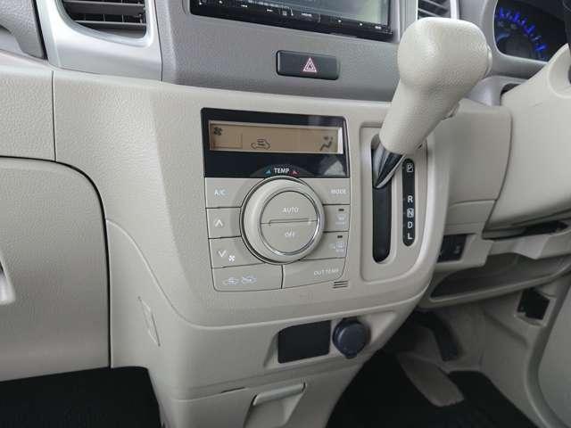 「マツダ」「フレアワゴン」「コンパクトカー」「富山県」の中古車11