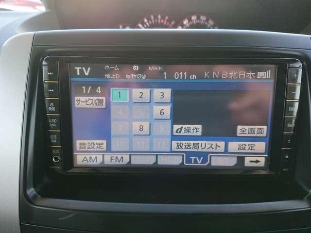 「トヨタ」「ノア」「ミニバン・ワンボックス」「富山県」の中古車10