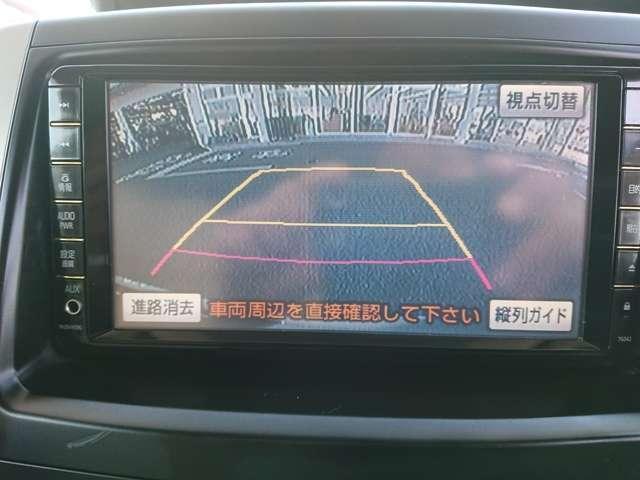 「トヨタ」「ノア」「ミニバン・ワンボックス」「富山県」の中古車11