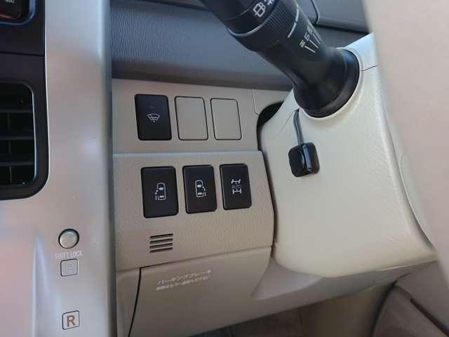 「トヨタ」「ノア」「ミニバン・ワンボックス」「富山県」の中古車12
