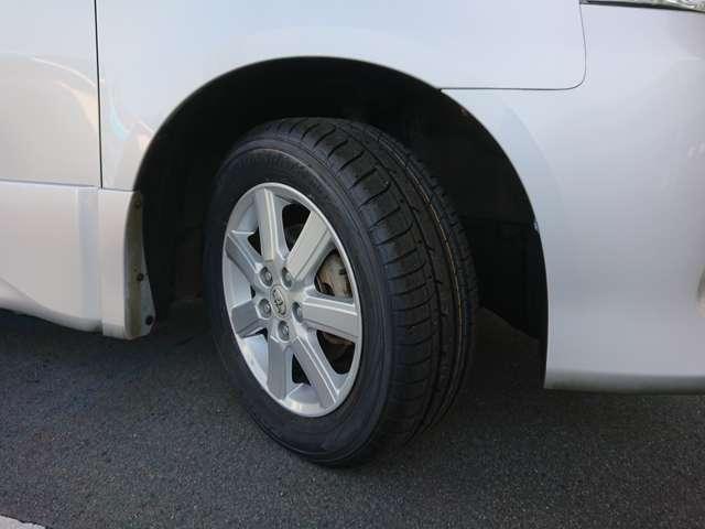 「トヨタ」「ノア」「ミニバン・ワンボックス」「富山県」の中古車20