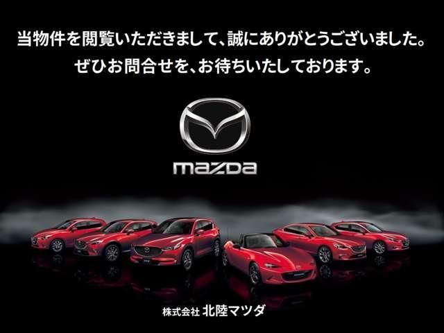 660 G L ホンダセンシング(20枚目)