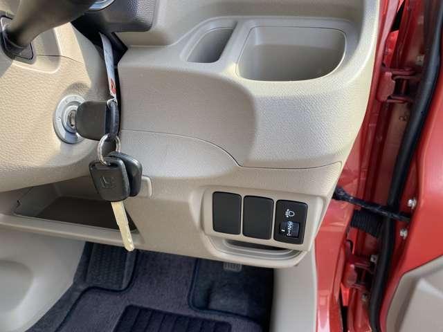 660 G 社外アルミホイール キーレスエントリー バックカメラ ベンチシート CD 衝突安全ボディ フル装備 両席エアバック ABS(10枚目)