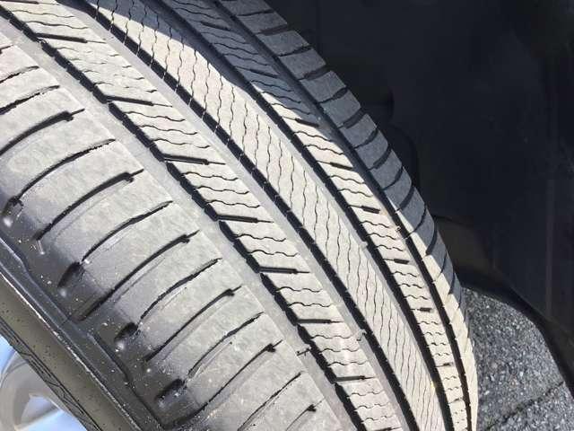 2.5 25S プロアクティブ 4WD フルセグ レーダークルーズ レーダークルーズ 4WD ETC Bカメラ フルセグ 衝突被害軽減(9枚目)