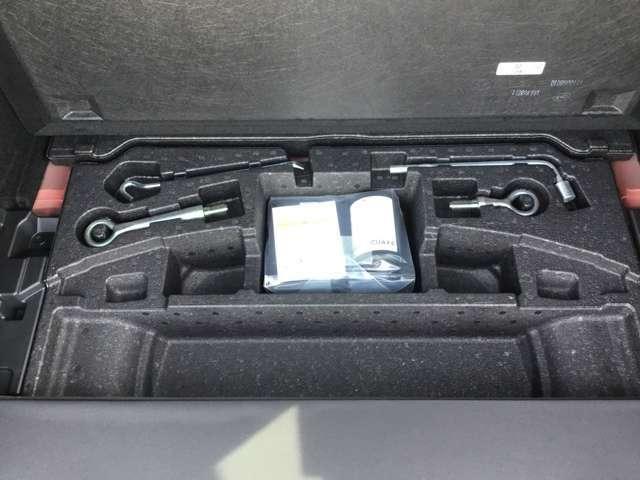 XD Lパッケージ ディーゼルターボ 360°カメラ(19枚目)
