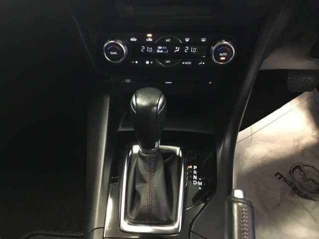 「マツダ」「アクセラスポーツ」「コンパクトカー」「石川県」の中古車12