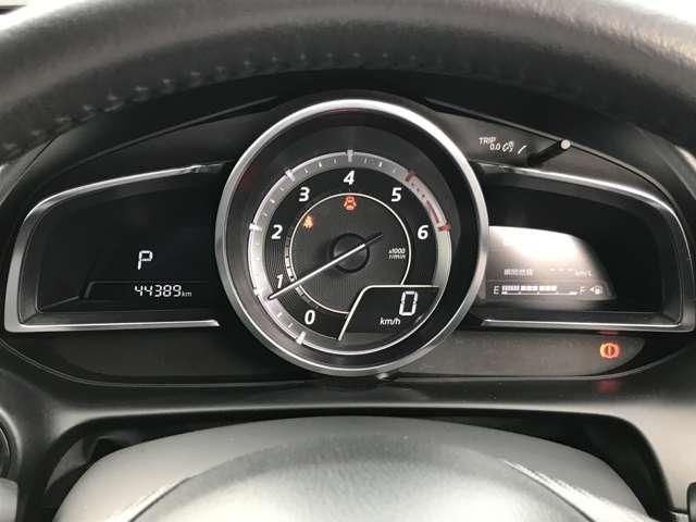 1.5 XD ツーリング ディーゼルターボ 4WD NAVI アルミ 1オナ バックカメ オートクルーズ ETC 4WD ナビ シートヒーター スマートキー ターボ メモリーナビ 記録簿 スマートシティブレーキ ブルートゥース LEDヘッドライト(5枚目)