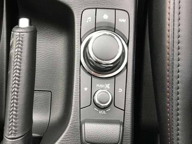 1.5 XD ツーリング ディーゼルターボ 4WD NAVI アルミ 1オナ バックカメ オートクルーズ ETC 4WD ナビ シートヒーター スマートキー ターボ メモリーナビ 記録簿 スマートシティブレーキ ブルートゥース LEDヘッドライト(8枚目)