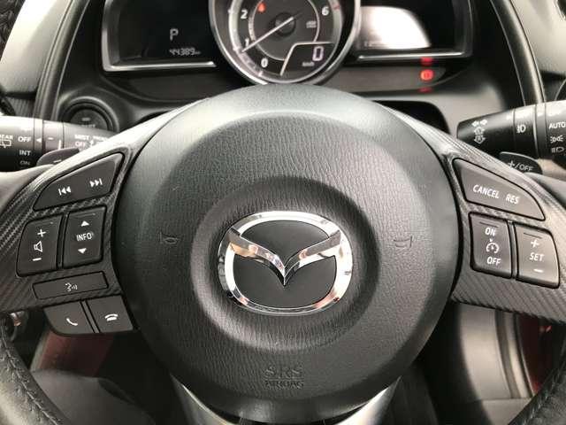 1.5 XD ツーリング ディーゼルターボ 4WD NAVI アルミ 1オナ バックカメ オートクルーズ ETC 4WD ナビ シートヒーター スマートキー ターボ メモリーナビ 記録簿 スマートシティブレーキ ブルートゥース LEDヘッドライト(10枚目)