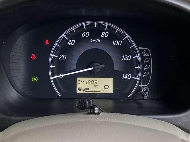 660 M eアシスト CD再生 オートエアコン ABS キーレスエントリー ETC フルセグ メモリーナビ 横滑り防止 エアバック アイドリングストップ搭載 ナビテレビ 衝突回避支援 Sヒータ パワステ(11枚目)