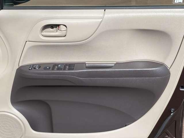 660 G アイドリングストップ 横滑り防止機能 スマキー キーレス ABS パワステ エアバック アイドリング セキュリティ AAC AW CDステレオ パワーウィンドウ Wエアバッグ(15枚目)